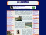 e-Karditsa. gr - Η Καρδίτσα στο διαδίκτυο