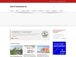 Eesti e-kaubanduse liit | e-kauplejate esindaja aastast 2008