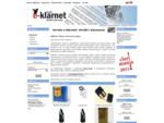 Serwis e-klarnet