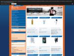 Spletna trgovina e-konik