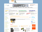 Electrical Industry Installation News and Information Portal e-lec.org