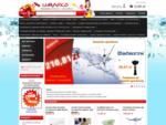 e-lumarko. pl - Vileda | Leifheit | Rozsądne ceny, bogata oferta, gwarancja udanych zakupów