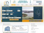 Μεσιτικό Γραφείο Ιωάννινα | Ηπειρωτική Μεσιτική - Real Estate