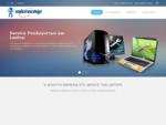 WebSite Microchip