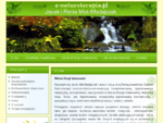 Naturoterapia