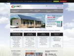 E-NETSI -- Okoljska učinkovitost