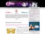 e-numerologia. pl Strona startowa