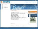 E-nygma