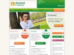 Sberbank E-obresti