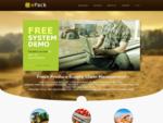 ePack Advanced Technologies