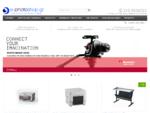 e-photoshop. gr | επαγγελματικός εξοπλισμός imaging