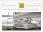 e-place Ηλεκτρονικό κατάστημα Οικιακού Εξοπλισμού
