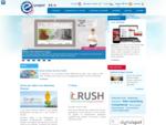 E-project - Web agency Parma, siti web Parma, soluzioni internet, siti internet, multimedia, ...