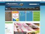 e-Pszczelarz. pl Interaktywny Portal Pszczelarski