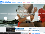 E - Radio. Gr