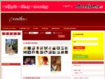 Portal randkowy e-randka. pl - randki inne niż wszystkie, rozrywka, flirt, miłość, magia, poezj