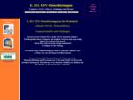 E. RO. EDV Computer Dienstleistungen Zubehoer und Software Region Hannover