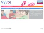 E-school kinderopvang 124;nbsp;E-school kinderopvang