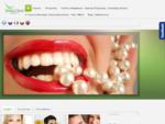 Smile Clinic, Οδοντιατρική Κλινική , Αισθητική οδοντιατρική, Θεσσαλονίκη, Ορθοδοντική, ..