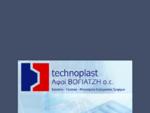 Technoplast O. E.