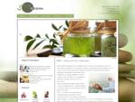 E-Tye - товары для йоги и медитации