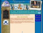 Καλώς ήλθατε στο Aphrodite Restaurant στα Βατερά Λέσβου - Aphrodite Greek Tavern and Fish Tavern ...