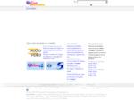 eLive emisión por Internet de audio y vídeo ServeisWeb
