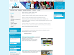 Strojní vyšívání - výšivky, nášivky, textil – rychlost, kvalita