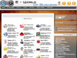 E-Wob | Ηλεκτρονικός Επαγγελματικός Οδηγός | Κατάλογος επιχειρήσεων