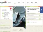 E-ZLOM. PL - Skup złomu Rzeszów, skup metali kolorowych i szlachetnych - najlepsze ceny