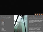 M. S. Aufzüge - Lifte | Fahrstühle | Personenaufzüge | Spezialaufzüge