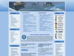 Ένωση Αποστράτων Αξιωματικών Ναυτικού - Ε. Α. Α. Ν. - eaan. gr