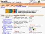 Enciclopedia delle armi - a cura di Edoardo Mori