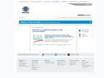Intégration EAS | Socotec