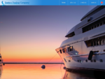 Eastern Trading Co - Yachts and Engines