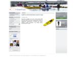 Kajakid | Suuml;stad | Aerud | Kanuud | Vesijalgrattad - EastPole Kayaks