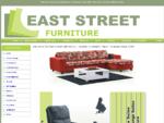 East Street Upholstery Australian Made Furniture