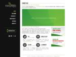 Realizzazione siti web napoli - Easy Web
