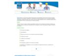 Easy Easy - Productos químicos para la limpieza, especialidades en desinfección y sanitización