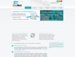 Tvorba webových stránek, optimalizace pro vyhledávače (SEO) » Easy Best s. r. o.