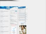 Hosting - Spazio Web - Registrazione Domini Internet