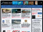 Easy Dive - Aalborgs eneste PADI 5 Star IDC Dykkercenter