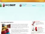 Manutenzione macchinari da stampa - Easy Dot srl