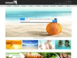Banco de Imagens Easypix Brasil