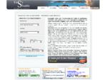 Noleggio con conducente in Sardegna - Noleggio auto con autista in Sardegna - Servizio Transfer da A