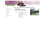 Easy Student Living, Adelaide rent-accommodation for students