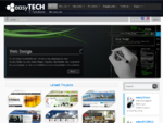 Home - easyTECH Internet Consulting - IT Solution