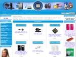 Easy Technology eshop, προϊόντα τεχνολογίας. Εξυπηρέτηση και προσιτές τιμές.