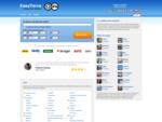 EasyTerra location de voitures - Compare les tarifs des agences de location de voitures dans le mond
