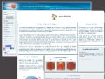 EasyTom - Tomettes provençales hexagonales anciennes - Accueil